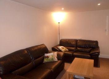 Thumbnail 1 bed flat to rent in Hazleton Way, Cowplain, Waterlooville