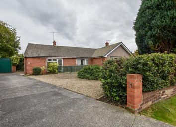 Thumbnail 2 bed bungalow for sale in Thropton Crescent, Gosforth, Newcastle Upon Tyne, Tyne And Wear