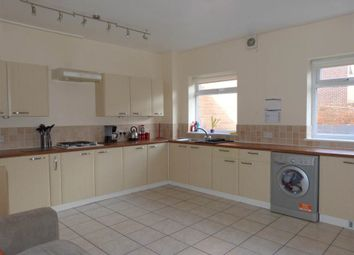 3 bed terraced house to rent in Arnold Street, Boldon Colliery NE35