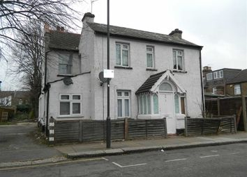 1 bed maisonette to rent in Peel Road, Wealdstone, Harrow HA3