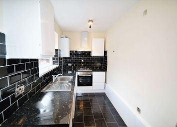 Thumbnail 1 bedroom terraced house to rent in Orrel Street, Salford