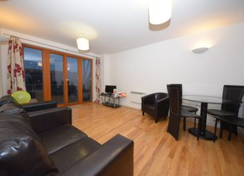 Thumbnail 2 bedroom flat to rent in Ilford Hill, Ilford