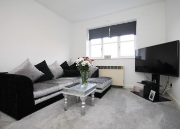 Thumbnail 2 bed flat to rent in Hilda Wharf, Aylesbury