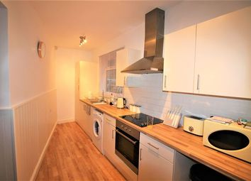 Thumbnail 1 bed flat to rent in Furnace Lane, Sheffield, South Yorkshire