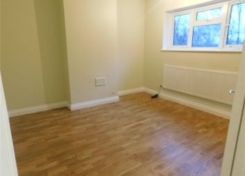 2 bed maisonette to rent in Alnwick Road, Lee, London SE12