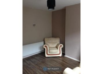 Thumbnail 2 bed terraced house to rent in Rapheal Street, Bolton