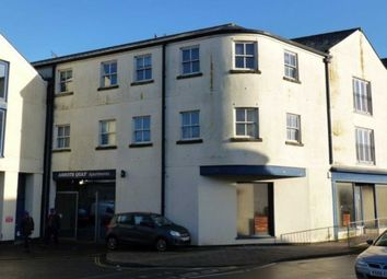 Thumbnail 2 bed flat for sale in Prince Of Wales Road, Kingsbridge