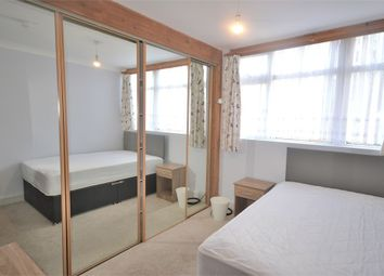Thumbnail Room to rent in Pittmans Field, Harlow