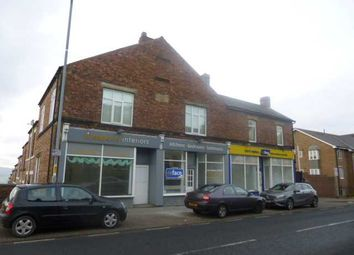Thumbnail Commercial property to let in Old Durham Road, Gateshead
