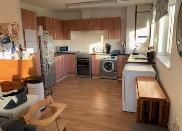 2 bed flat for sale in Priestley Road, Basingstoke RG24