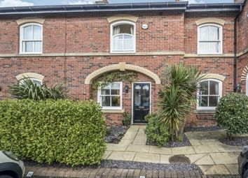 Thumbnail 3 bed terraced house for sale in Kingswood Park, Birkdale, Southport, Uk