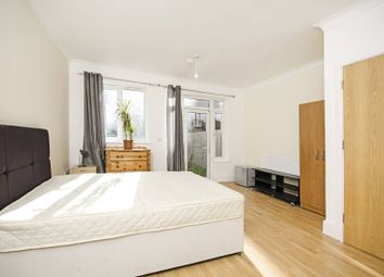 Thumbnail 4 bed terraced house to rent in Jacaranda Grove, Dalston
