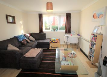 2 bed flat for sale in Peterhouse Close, Peterborough PE3