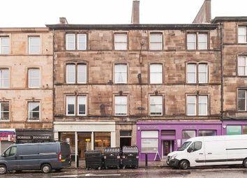 1 bed flat to rent in Morrison Street, Edinburgh EH3