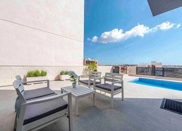 Thumbnail Apartment for sale in Avenida T.Pichón V. Costa, 03189 Orihuela, Alicante, Spain