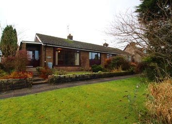 Thumbnail 2 bed bungalow for sale in Newchurch Road, Rossendale
