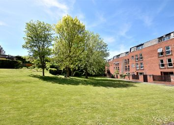 Thumbnail 2 bedroom flat for sale in Alma Court, Clifton, Bristol