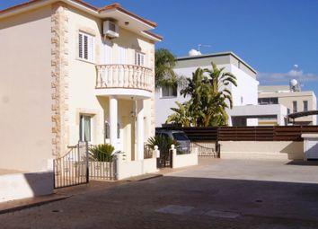 Thumbnail 3 bed villa for sale in Frenaros, Frenaros, Famagusta, Cyprus