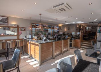 Thumbnail Property for sale in Masons Yard 24, 18 Stramongate, Kendal, Cumbria