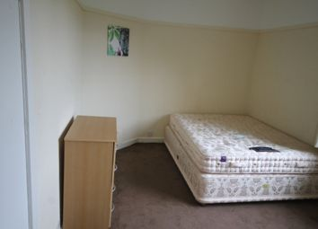 Thumbnail 1 bed flat to rent in St. Georges Road, Ayr