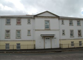 Thumbnail 1 bed flat to rent in Park House, Greenbank, Terrace - Video Viewing