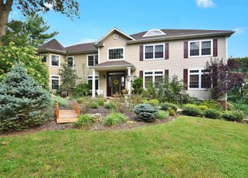 Thumbnail 6 bed property for sale in Northport, Long Island, 11768, United States Of America