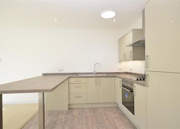 Thumbnail 1 bed flat for sale in High Street, Bognor Regis, West Sussex