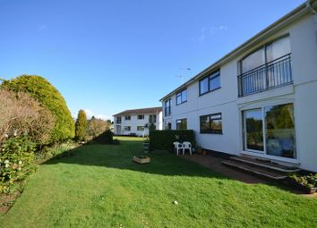 2 bed flat for sale in Fairway Close, Churston Ferrers, Brixham TQ5