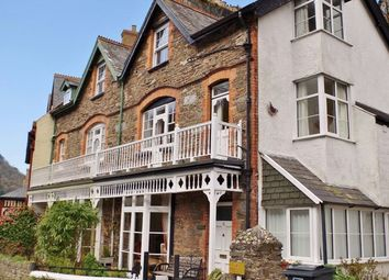 Thumbnail 6 bed property for sale in 6, Tors Road, Lynmouth