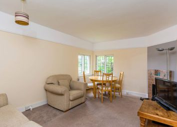 Thumbnail 3 bed flat to rent in Monks Drive, West Acton