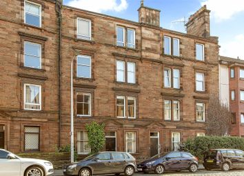Thumbnail 3 bed flat for sale in 45 (1F2) Lorne Street, Leith, Edinburgh