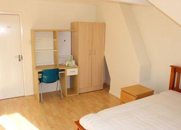 Thumbnail 5 bed maisonette to rent in Fern Avenue, Jesmond, Newcastle Upon Tyne