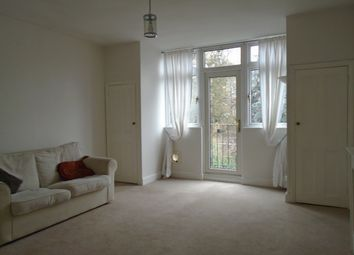 Thumbnail 1 bed flat to rent in Creighton Avenue, Muswell Hill