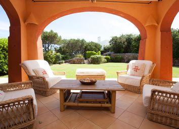Thumbnail 5 bed duplex for sale in Yacht Club Duplex, Porto Cervo, Olbia-Tempio, Sardinia, Italy