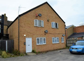 Thumbnail 1 bed flat for sale in Farrer Mews, Farrer Street, Kempston