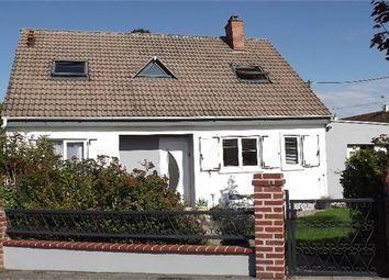 Thumbnail 5 bed detached house for sale in Haute-Normandie, Seine-Maritime, Bernieres
