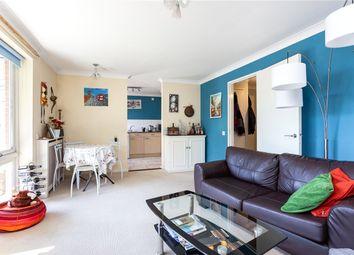 Thumbnail 2 bed flat to rent in Ramsey Walk, Islington