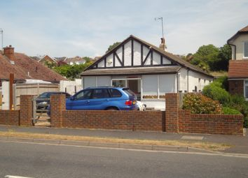 Thumbnail 3 bed bungalow to rent in Greenways, Ovingdean, Brighton