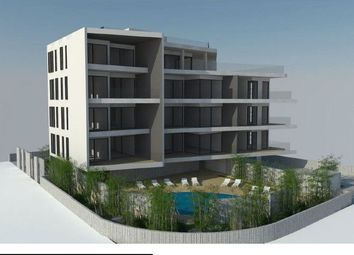Thumbnail 3 bed apartment for sale in Limassol Town Centre, Limassol, Cyprus