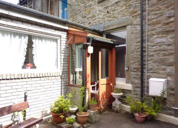 Thumbnail 1 bed flat for sale in 0/4, 96A, Alexander Street, Dunoon