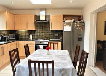 Thumbnail 3 bed semi-detached house for sale in Farndale Avenue, London
