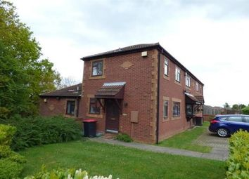 Thumbnail 1 bed property to rent in Aldridge Close, Birchmoor, Tamworth