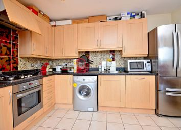 Thumbnail 2 bedroom flat to rent in Romford Road, Stratford