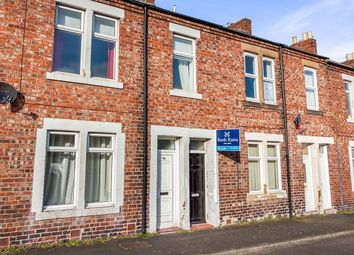 Thumbnail 2 bed flat to rent in Haig Street, Dunston, Gateshead