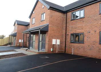 3 bed town house for sale in Plot 2, Stonecliffe Drive, Leeds, West Yorkshire LS12