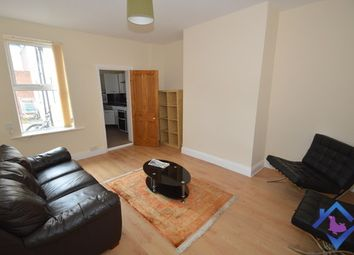 Thumbnail 2 bed property to rent in Hotspur Street, Heaton