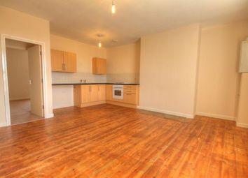 Thumbnail 2 bedroom flat to rent in Derwent Street, Blackhill, Consett