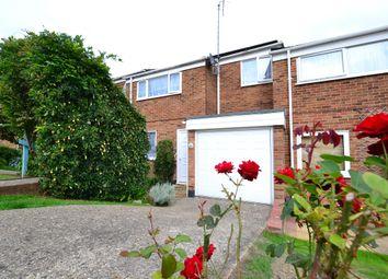 Thumbnail 3 bedroom terraced house for sale in St. Michaels Road, Tunbridge Wells