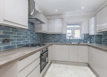 Thumbnail 5 bed terraced house for sale in High Road Leytonstone, Leytonstone, London.