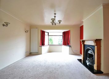 Thumbnail 3 bed semi-detached house for sale in Oakfield Avenue, Atherton, Manchester